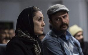 علیرضا قاسمخان: روزهای نارنجی یک کارگردان مولف را به سینمای ایران معرفی می کند