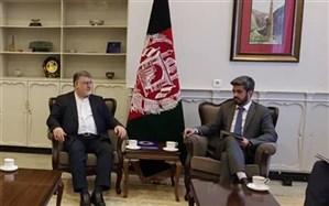 استاندار خراسان جنوبی : دیپلماسی فعال برای توسعه تجارت بین المللی است