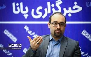 از شیطنت صداوسیما تا بیانصافی  سخنگوی تعزیرات در روایت تاریخی یک تخلف در شهرداری تهران