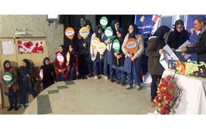 جشن امضای کتاب در سنندج برگزار شد