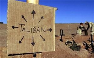 کنترل دیپلماتیک طالبان؛ رویکرد جدید تهران در برابر تحولات کابل