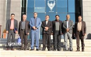 مدیرکل آموزش و پرورش فارس: سفر و مسافرت از منظر آموزش یک فعالیت تربیتی است