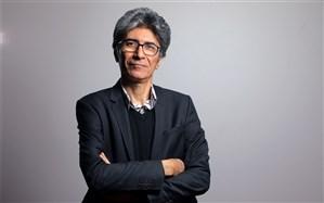 رضا مقصودی عضو هیات انتخاب جشنواره فجر: فیلمهای کمدی امسال فیلمنامههای خوبی دارند