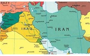 کردستان عراق و داشتههای جذاب مازندران