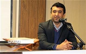 سومین دوره طرح گردشگری دانشآموزی در مازندران آغاز شد