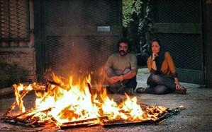 جواد یحیوی: ممنوع التصویری در تلویزیون دیگر برایم اهمیتی ندارد