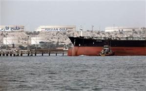 هندیها درحال برگشت به بازار نفت ایران