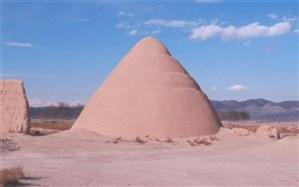 یخچال کلین فشافویه در فهرست آثار ملی به ثبت رسید