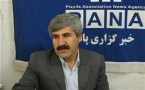 مدیر دانش آموزی کردستان:انتخابات مجامع اعضاء و مربیان در کردستان برگزار می شود