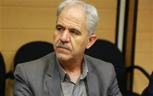 افزایش مصرف گاز در زنجان به ۸ میلیون و ۹۰۰ هزار متر مکعب