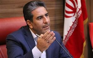 محمد صیدلو: آموزش و پرورش نیازمند انسان های شجاع، آگاه و توانمند است