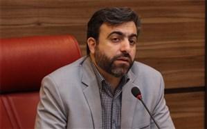سید مجتبی هاشمی: تربیت مذهبی با رویکرد قرآنیِ دانشآموزان نیازمند همکاری مستمر حوزه های علمیه با آموزش و پرورش است
