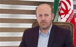 فرماندار ورزقان: شهرک صنعتی و تخصصی مس در دهه فجر کلنگ زنی می شود