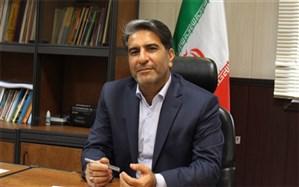 محمد صیدلو: ۱۲ هزار کلاس درس تا رفع کمبود فضاهای آموزشی تهران نیاز است