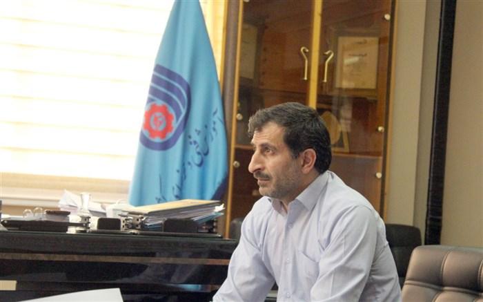 سید حسین درویشی