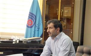 30 دانشگاه مازندران با آموزش فنیوحرفهای تفاهمنامه نوشتند