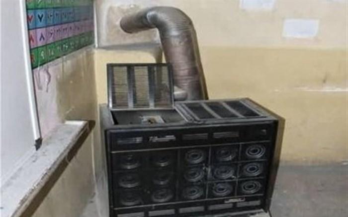 بخاری مدارس