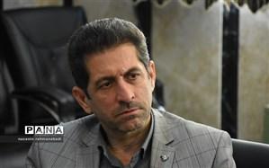 مدیرکل آموزش و پرورش کرمانشاه: گزینش در نظام تعلیم و تربیت اهمیت ویژهای دارد