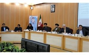 دستور ویژه استاندار کهگیلویه  و بویراحمد به دستگاهای دولتی: برای زدودن بیسوادی در استان همه امکانات را بکار بگیرید