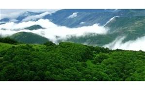 استاندار آذربایجان شرقی:  نباید اجازه دهیم جنگلهای ارسباران به سرنوشت دریاچه ارومیه دچار شود