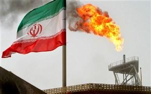 ژاپن 15 میلیون بشکه نفت از ایران خریده است