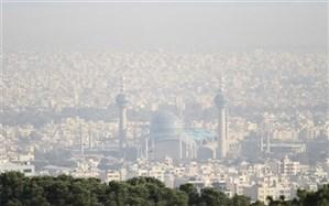 آیا قانون هوای پاک به درستی اجرا میشود