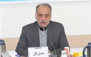 مدیر کل آموزش و پرورش خراسان جنوبی: سیستم گرمایشی مدارس زیر ذره بین واحدهای نظارتی
