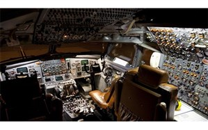 «اویونیک» هواپیماهای رده هوانوردی عمومی در کشور بومیسازی میشود