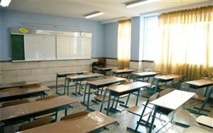 برگزاری کارگاه آموزشی بهینهسازی مصرف انرژی و محیط زیست در ساختمان مدارس