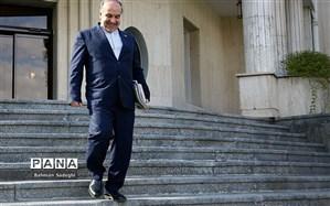 سلطانیفر: دلیلی ندارد که امکان حضور بانوان ایرانی در ورزشگاهها را فراهم نکنیم