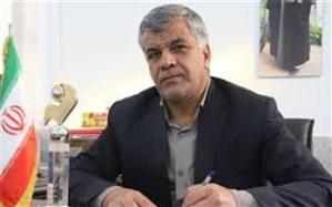 نخستین جشنواره فرهنگی و هنری زندگی به سبک روح ا... در یزد برگزار می شود