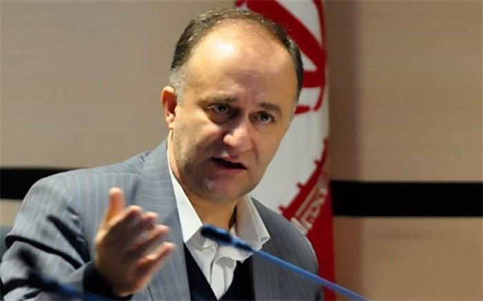 مهدی مهرور