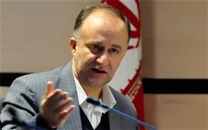پیش بینی  و پیشگیری اولویت مدیریت بحران استان البرز  است
