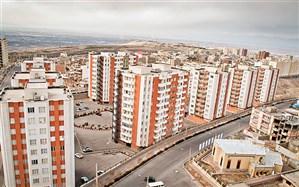 نماینده وزیر نیرو : تکمیل زیرساخت های مسکن مهر نیازمند 72 میلیارد تومان اعتبار