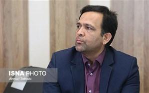 معاون قضایی دادستان عمومی و انقلاب مرکز استان قم: طرح گسترده مقابله با آسیبهای اجتماعی از هفته آینده در قم اجرایی میشود