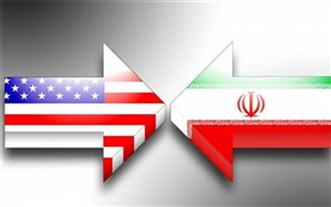 جدال سفرای ایران و آمریکا در کنفرانس خلع سلاح