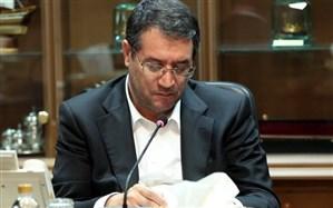 وزیر صمت: نظارت در بخش توزیع تشدید میشود