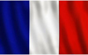 فرانسه رایزنی با آمریکا برای ایجاد خط اعتباری ۱۵ میلیارد دلاری را «سازنده» خواند