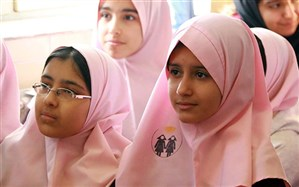 معاون آموزش ابتدایی آموزش و پرورش سمنان: رویکرد هویتیابی از آموزش پیشدبستانی آغاز شود