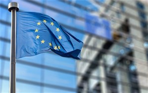 برزگر، عضو کمیسیون امنیت ملی: حرف و عمل اروپاییها درباره توافق هستهای یکسان نیست