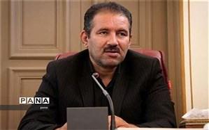 امیر کبیر شخصیت بزرگی در بزنگاه تاریخ ویژه ایران است