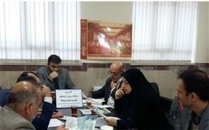 سید مجتبی هاشمی: دانش آموزان باید تمام ایام سال در اردوگاه ها حضور داشته باشند