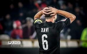 خبر خوشحال کننده برای پرسپولیسیها در لیگ قهرمانان آسیا