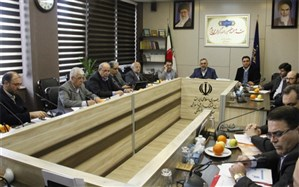 مصلی امام خمینی(ره) به عنوان مکان برگزاری نمایشگاه کتاب ٣٢ انتخاب شد