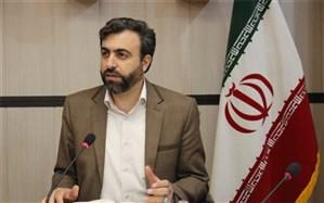 سید مجتبی هاشمی: سن تکلیف شروع  ارتباط  استوار و محکم  تقرب الی الله است