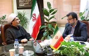 حسینزادگان: ادارههای بدهکارِ موقوفات به استانداری مازندران اعلام شود