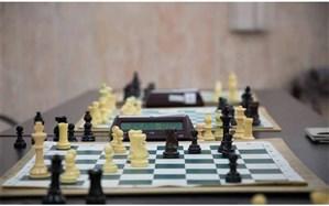 خوسف میزبان مسابقات شطرنج استان خراسان جنوبی
