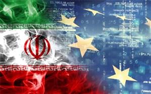 اروپا با وجود پایبندی به برجام مهلت 60 روزه  ایران را رد کرد