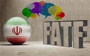 آخرین تلاشها برای خودکشی از ترس مرگ؛ مخالفان FATF اردوکشی خیابانی میکنند