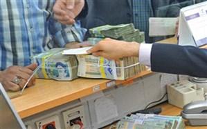 حجم بالای معوقات توان سیستم بانکی را در پرداخت تسهیلات کاهش داده است